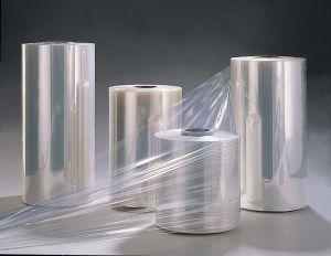 Emballage souples ESD / antistatique